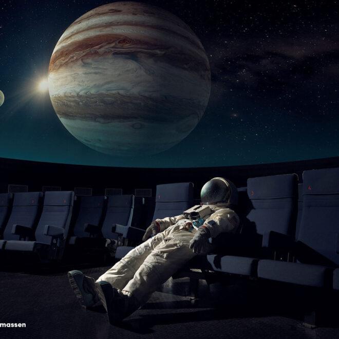 de-krater-kattevennen-cosmodrome